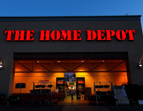 10 companies proving why retail is far from dead