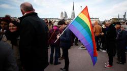Deux mises en examen après la très violente agression homophobe à