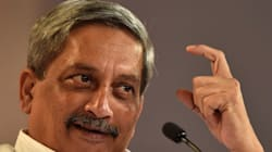 Will Soon Name Next Indian Army, Indian Air Force Chiefs, Says Manohar