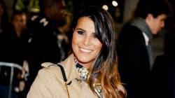 Karine Ferri réclame 1 million à Hanouna pour les photos dénudées dans