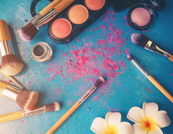 Affordable versions of your favorite makeup products
