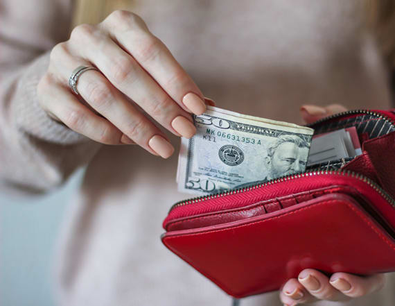 15 ways cash is dying a quick death