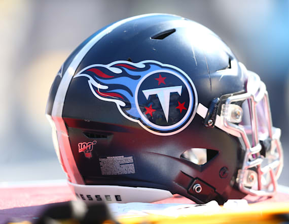 Steelers-Titans postponed again after more tests