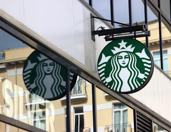 10 Starbucks hacks that will change your life