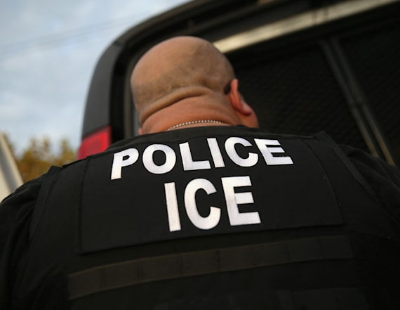 ICE detains Michigan doctor, family seeks answers