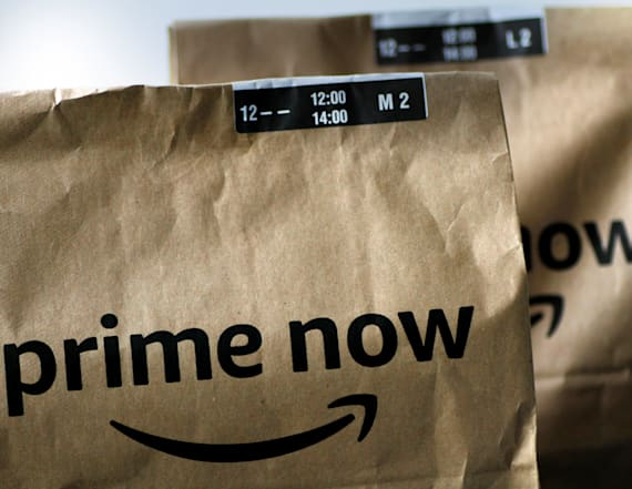 Amazon Prime Day 2018: 25 best deals for under $25