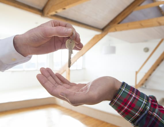 6 'secrets' you should never keep from your landlord