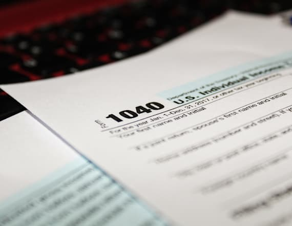 10 things you won't believe are taxed