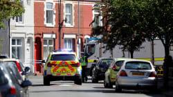 Un 14e suspect arrêté dans l'enquête sur l'attentat de