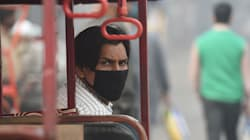 Decision On Odd-Even Today Even As Environment Minister Says Attributing Deaths To Pollution 'May Be Too