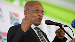 South Africa's Economy Simply Cannot Afford The Destructive ANC For Two More