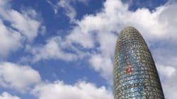 Facebook instalará en Barcelona un centro para combatir noticias
