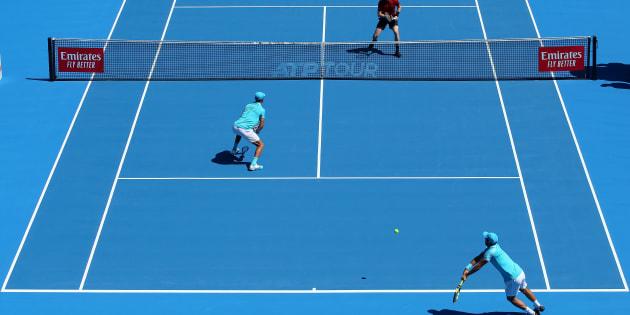 Niente possibili ATP Finals a Torino. Il governo nega i fondi