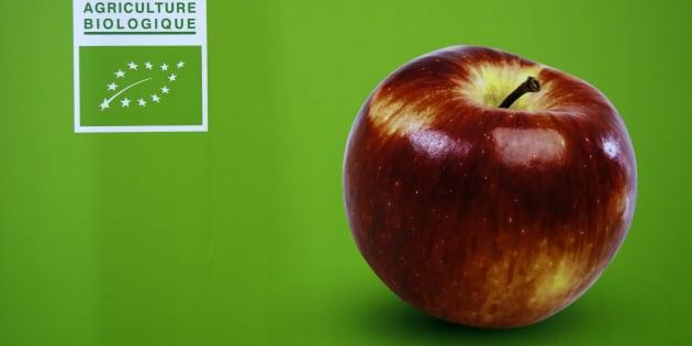 Quand est-ce qu'on boycotte les pommes bio du bout monde? La question qui fâche du HuffPost à Greenpeace