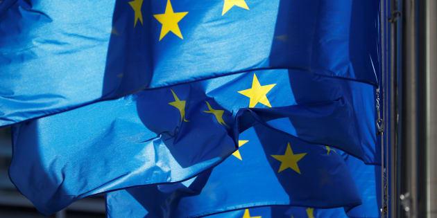 Contro sovranismi e nazionalismi, l