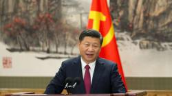Xi Jinping reconduit pour cinq ans en Chine, sans dauphin