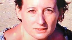 フランス人の女性観光客が日光で行方不明。持病があり、突然倒れることもあったという