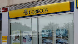 Una cartera de Correos acepta un año de cárcel por tirar 268 cartas a la basura en Écija
