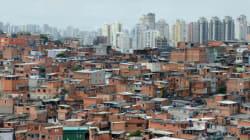 Ciudades bien gestionadas: la gran oportunidad del desarrollo