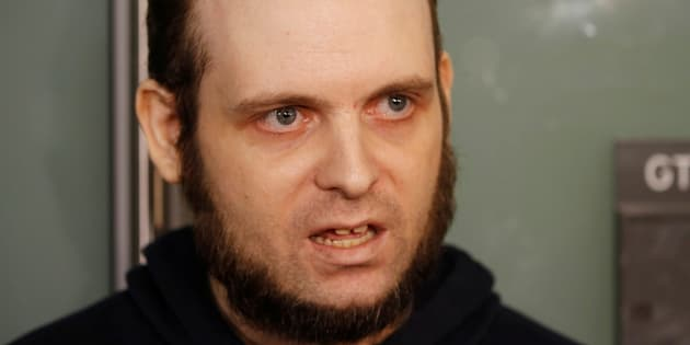 Joshua Boyle Fit To Stand Trial But Needs Psych Assessment: Lawyer