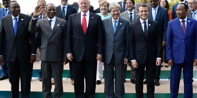 3 leçons que le G7 nous apprend sur les sommets mondiaux