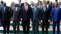 BLOG - 3 leçons que le G7 nous apprend sur les sommets