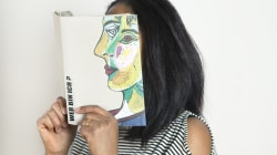 Honradez y belleza por encima de la autoficción, la literatura de mujeres y el compromiso