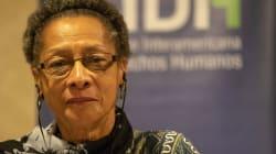 Discriminação está muito difundida no Brasil, diz Comissão Interamericana de Direitos