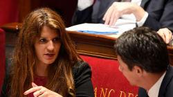 L'Assemblée adopte dans la douleur le projet de loi de lutte contre les violences