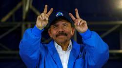 Ortega descarta celebrar elecciones anticipadas y asegura que