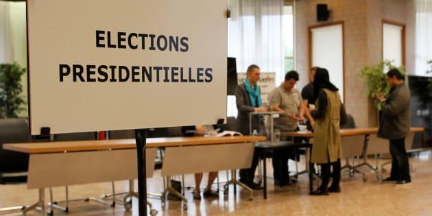RTBF, résultats annoncés en Belgique, sondages, règles du CSA pour l'élection présidentielle 2017... ce que les médias n'ont plus le droit de faire