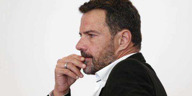 La Société Générale confirme que le fisc lui réclame 2,2 milliards pour solder l'affaire Kerviel