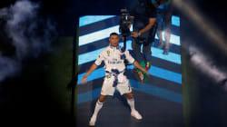 Au match du plus gros portefeuille, Ronaldo fait mieux que