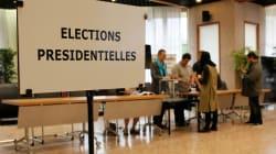 Résultats annoncés en Belgique, sondages, règles du CSA... ce que les médias n'ont pas le droit de