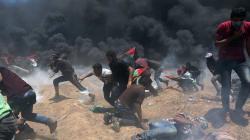 50 des Palestiniens tués à Gaza appartenaient au Hamas, selon