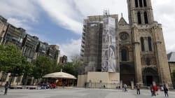 Oui il y a des tensions, mais Saint-Denis a l'énergie des villes