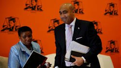 High Court Overturns Abrahams' Decision Not To Prosecute