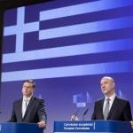 L'Europa boccia la manovra italiana. Conte a Bloomberg: