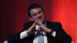 Valls va devoir s'habituer à ce genre