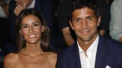 Ana Boyer y Fernando Verdasco van a ser