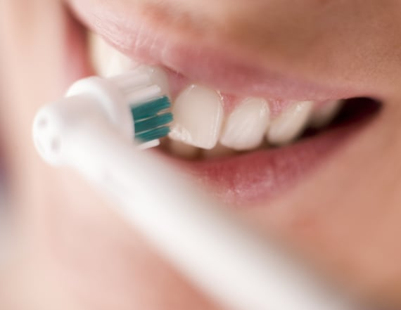 10 best electric toothbrushes for your whitest smile