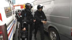 Qui est Ziyed Ben Belgacem, l'assaillant