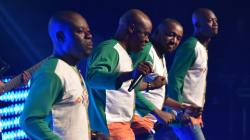 BLOGUE Côte d'Ivoire: danser le zouglou pour mieux