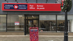 Union Will Fight Any Back-To-Work Legislation In Canada Post