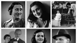 Chi fu a tradire Anne Frank? Un ex agente Fbi dopo 75 anni riapre il caso: