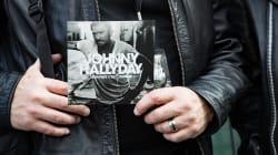 Album posthume de Johnny Hallyday: ce que les fans