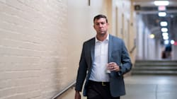 GOP Rep. Duncan Hunter, Wife Indicted On Campaign Finance Fraud