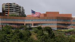 Harán volver de Venezuela a elementos de la diplomacia 'no escencial' de