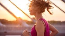 10 accessori indispensabili per correre in città e non