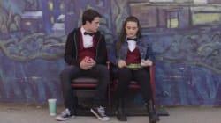 Por qué los padres deberían ver '13 Reasons Why' y los adolescentes